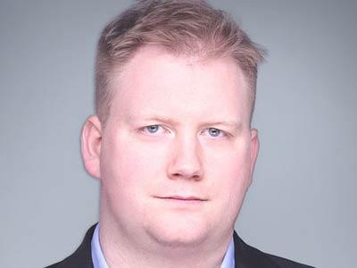 Mark Olsen