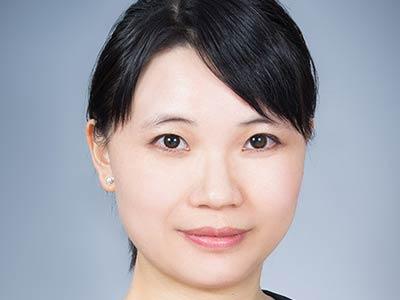 Xue Zeng