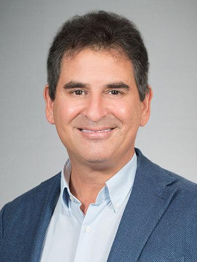 Joe Simone