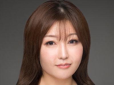 Avie Zhao