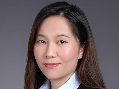 Serena Yan